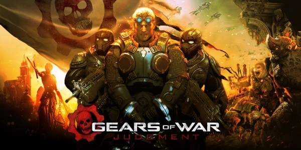 2013_gears_of_war_judgment_game-HD-600x300