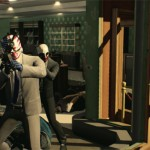 payday2pic2
