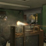 payday2pic3