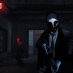 payday2pic5