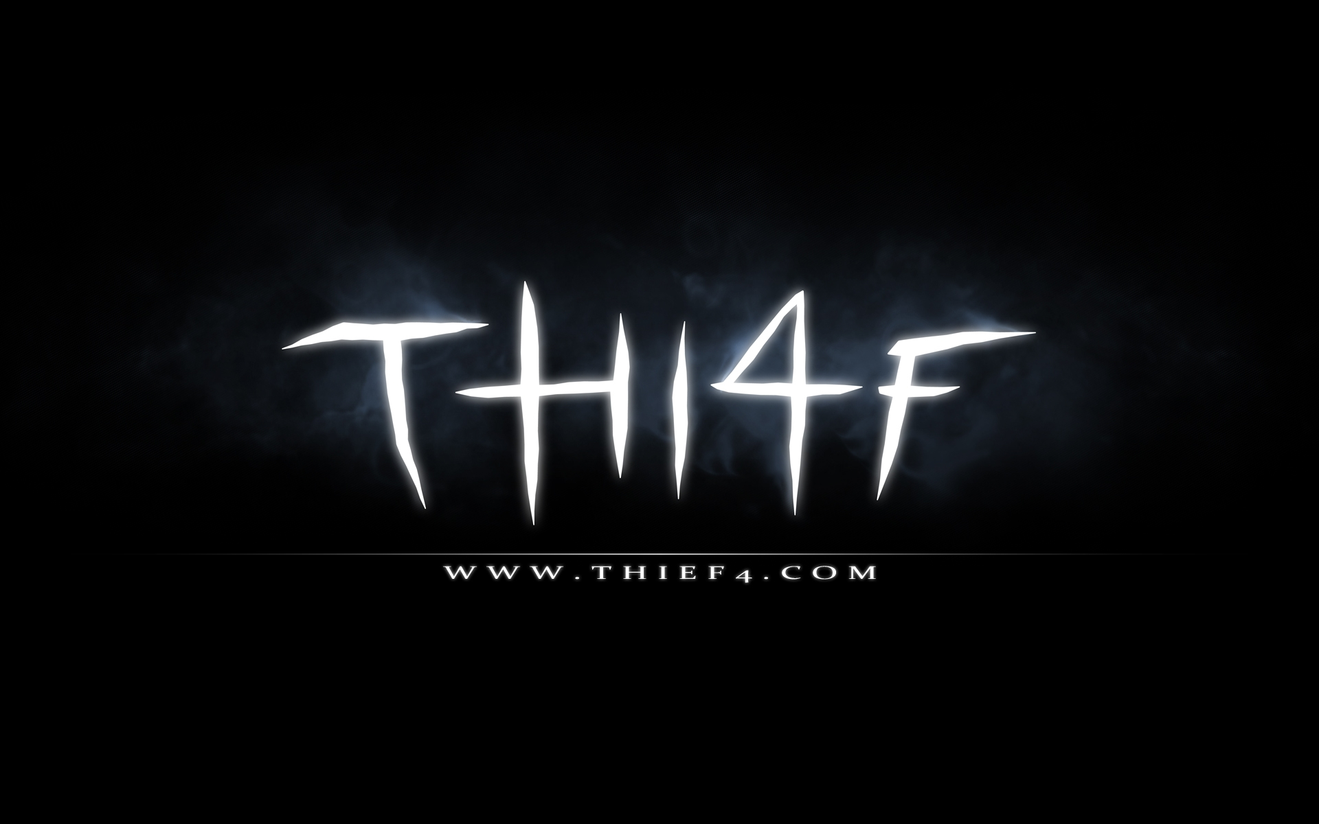 thief4wallpaper