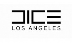 EA-Dice-Los-Angeles-Star-Wars-640x351 (1)
