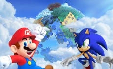 Sega-Sonic-Lost-World-Nintendo-Exclusive