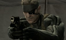 metal gear solid feature pic