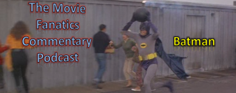movie commentary 06 Batman