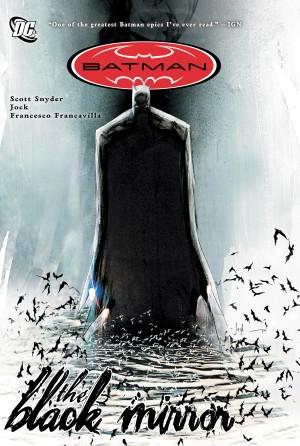 batman-black-mirror