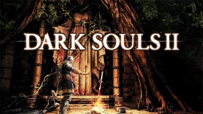 dark-souls-2-660x370