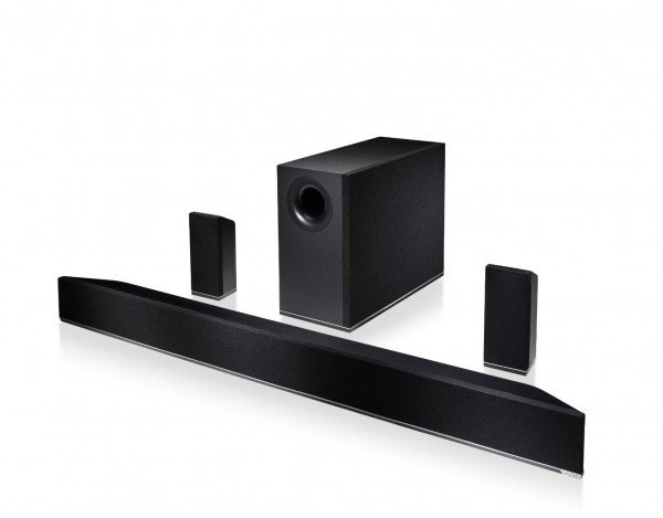 VIZIO-42-5.1-Home-Theater-Sound-Bar