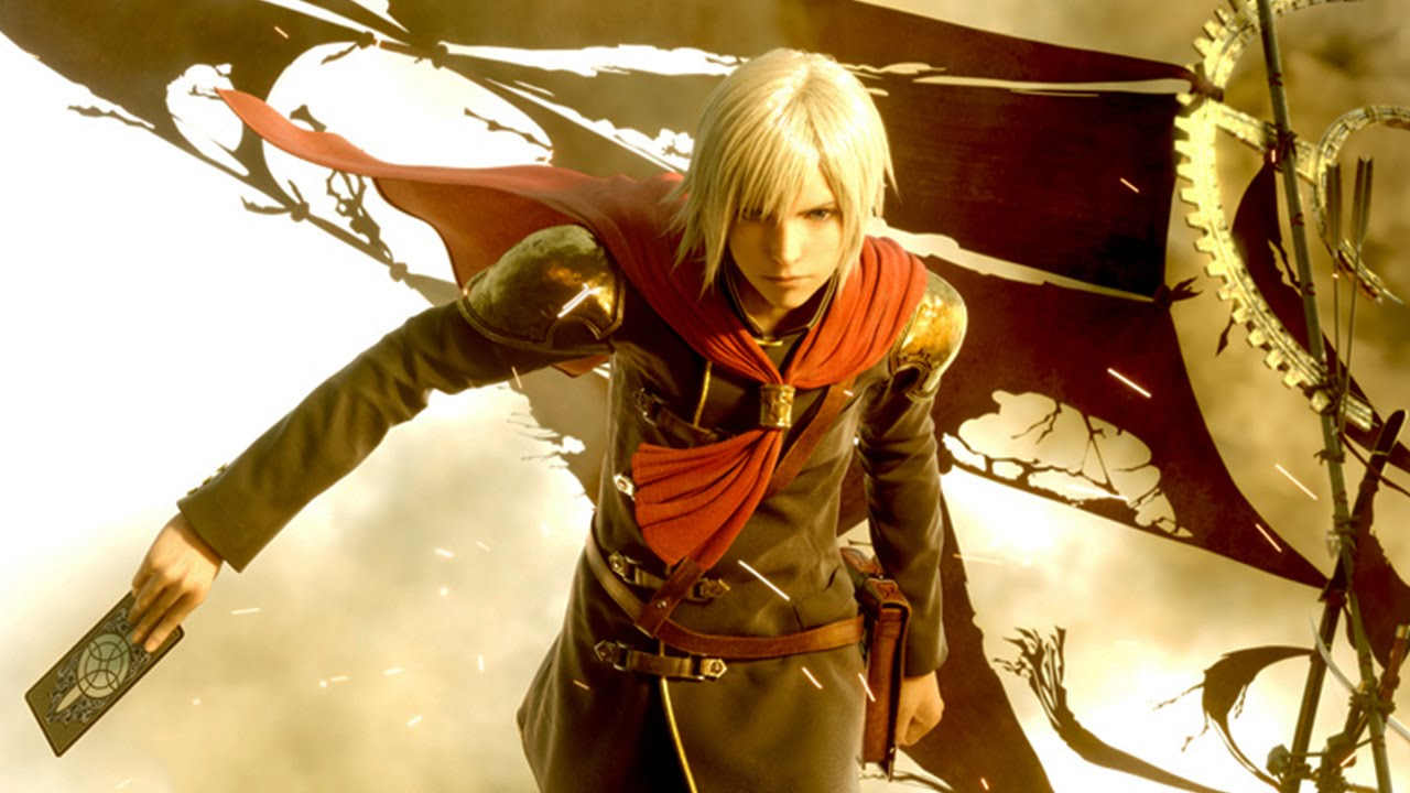Final-Fantasy-Type-0 (1)