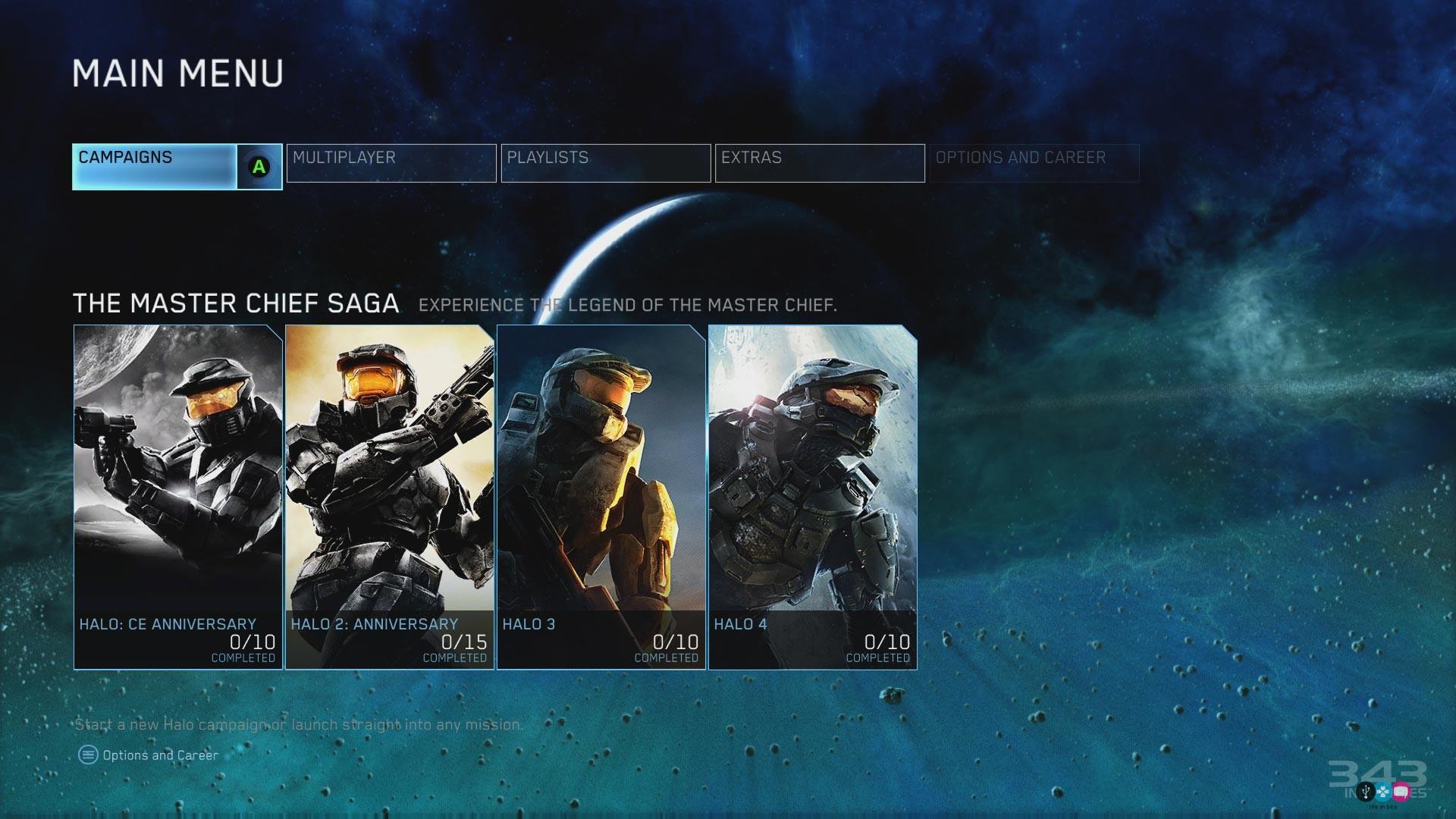 Halo mcc matchmaking times