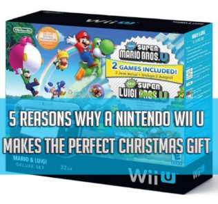 5-REASONS-WHY-A-NINTENDO-WII-U-MAKES-THE-PERFECT-CHRISTMAS-GIFT