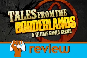 Tales-from-the-Borderlands---A-Telltale-Game-Series-Episode-1-Review