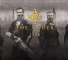 The ORder 1866