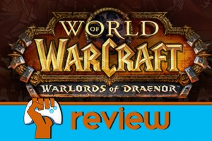 World-of-Warcraft-Warlords-of-Draenor-Review