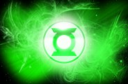 Green_Lantern_Corps_Wallpaper_by_Asabru88