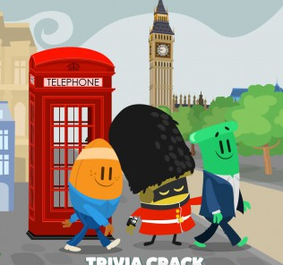 TriviaCrack_UK_Artwork