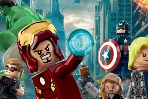 lego-avengers-new-avengers-age-of-ultron-lego-teases-plot-twists