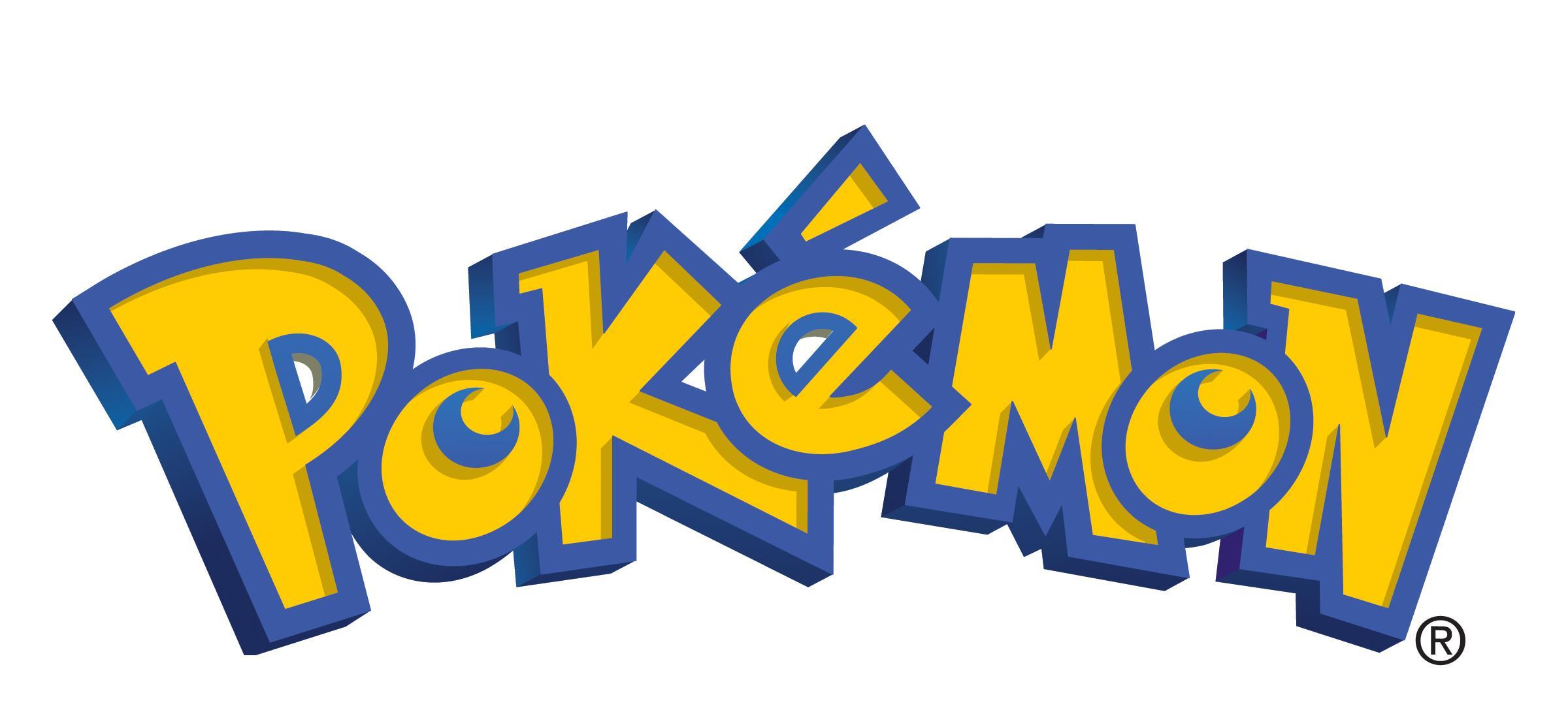 pre-pax pokemon themed party