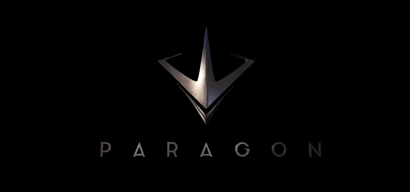 http://thegamefanatics.com/wp-content/uploads/2015/12/Paragon-emblem.jpg