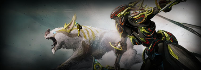 two years too late  warframe hacked   in 2014  u2022 the game