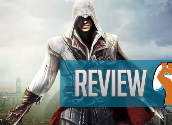 assassins-creed-the-ezio-collection-review-featured-image