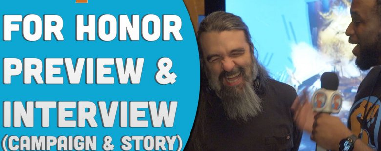 for-honor-preview-interview-campaign-story