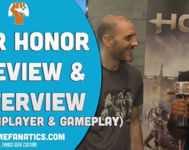 for-honor-preview-interview-multiplayer-gameplay