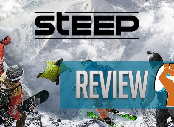 steep-review-featured-image