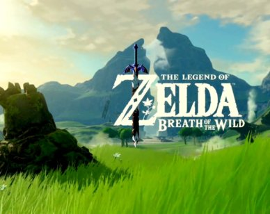 zelda-breath-of-the-wild-title