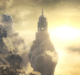 dark-souls-iii-ringed-city-dlc