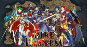 fire-emblem-classic