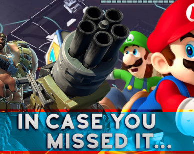 in-case-you-missed-it-gaming-news-for-the-week-of-january-16-22-2017