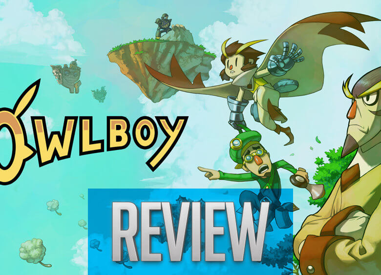 owlboy-review-featured-image