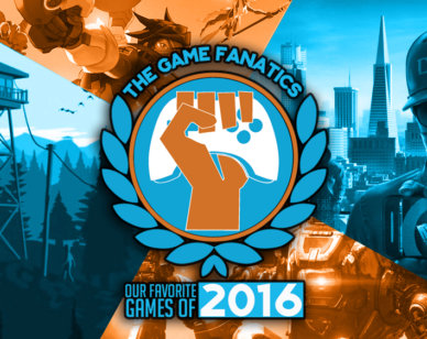 top-10-favorite-games-of-2016-the-game-fanatics