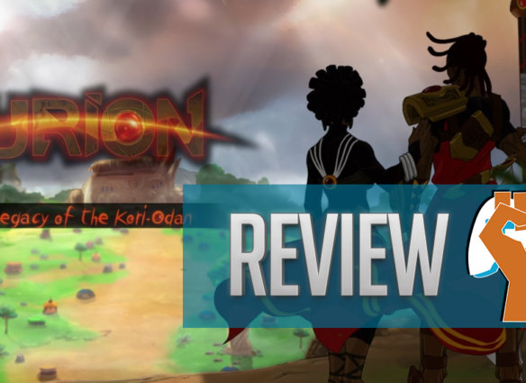 aurion-legacy-of-the-kori-odan-review-featured-image
