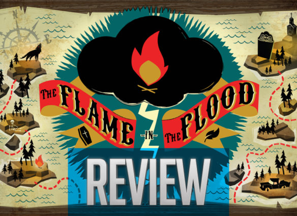 flame-in-the-flood-review-featured-image