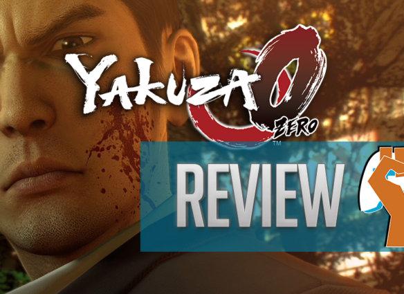 yakuza-0-review-featured-image