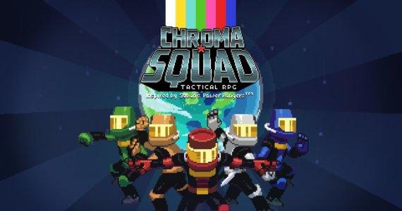 chroma-squad-title