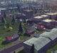 cities-skylines-xbox-one-windows-10