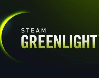 Steam Greenlight - Steam Direct