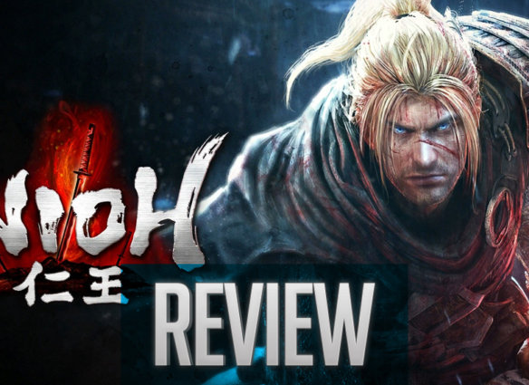 nioh-review-featured-image