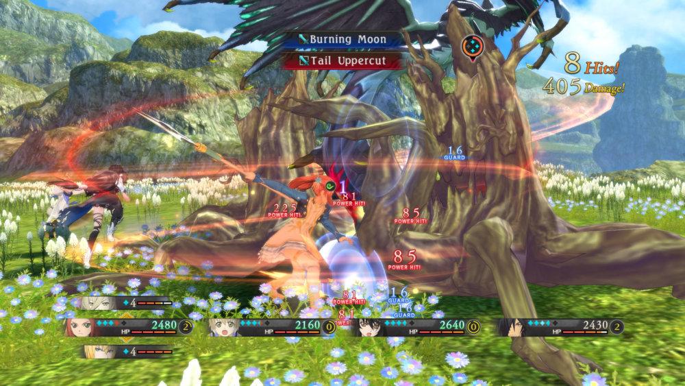 tales-of-berseria-combat