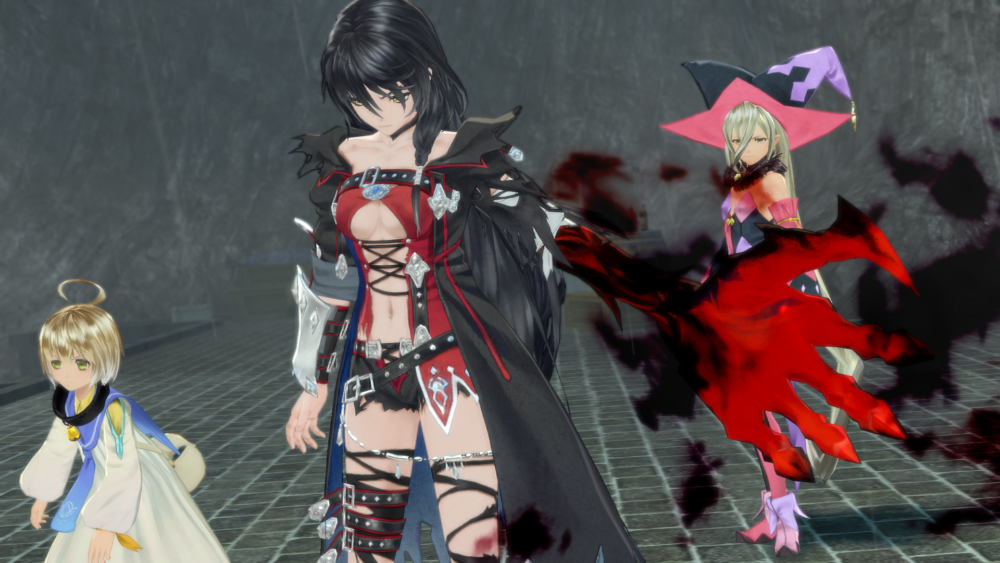 tales-of-berseria-velvet-and-team