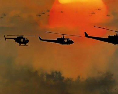 apocalypse now - screenshot