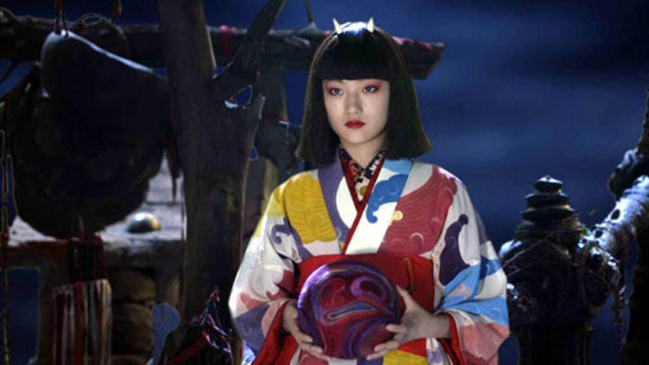ashura-movie