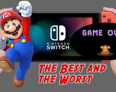 nintendo-switch-best-worst