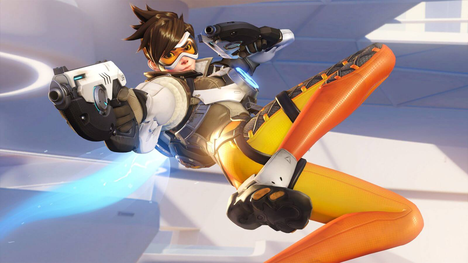 Tracer Tip Guide