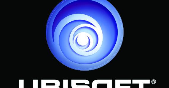 Ubisoft Takeover