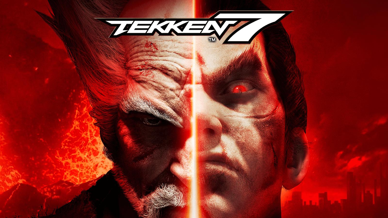 Ultimate Tekken Bowl DLC