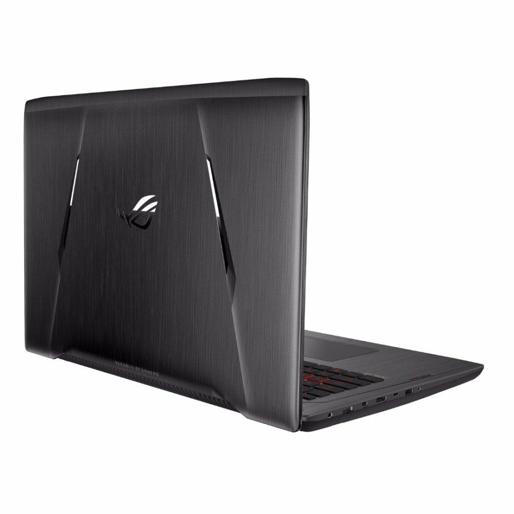 Strix Laptops